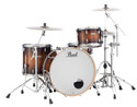 Pearl - Session Studio Select Series 3-piece shell pack - STS943XP/C314