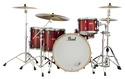 Pearl - Session Studio Select Series 3-piece shell pack - STS943XP/C315