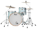 Pearl - Session Studio Select Series 3-piece shell pack - STS943XP/C414