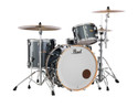 Pearl - Session Studio Select Series 3-piece shell pack - STS943XP/C766
