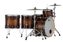 Pearl - Session Studio Select Series 4-piece shell pack - STS944XP/C314