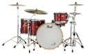 Pearl - Session Studio Select Series 4-piece shell pack - STS944XP/C315