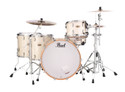 Pearl - Session Studio Select Series 4-piece shell pack - STS944XP/C405