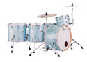 Pearl - Session Studio Select Series 4-piece shell pack - STS944XP/C414