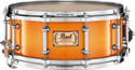 Pearl - 14x5.5 Symphonic 6-Ply Maple Snare Drum  - SYP1455138