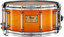 Pearl - 14x6.5 Symphonic 6-Ply Maple Snare Drum  - SYP1465138