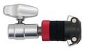 Pearl  - Pearl Rapid Lock Hi-Hat Clutch - HCL105QR