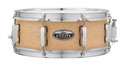 "Pearl  - Modern Utility 13""x5"" Maple Snare Drum - MUS1350M224"