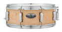 "Pearl  - Modern Utility 14""x5.5"" Maple Snare Drum - MUS1455M224"
