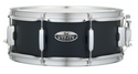 "Pearl  - Modern Utility 14""x5.5"" Maple Snare Drum - MUS1455M227"