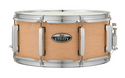 "Pearl  - Modern Utility 14""x6.5"" Maple Snare Drum - MUS1465M224"