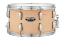 "Pearl  - Modern Utility 14""x8"" Maple Snare Drum - MUS1480M224"