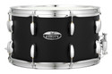 "Pearl  - Modern Utility 14""x8"" Maple Snare Drum - MUS1480M227"