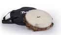 "Pearl  - 10"" Beryllium Copper / Brass Orchestral Tambourine - PETM1018CR"