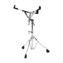 Rogers Snare Stand Single Braced Swan Leg Base - RDH6