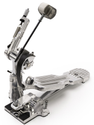Rogers Dyno-Matic Bass Drum Pedal w/ strap drive and bag - RP100S