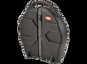"SKB - 22"" Cymbal Vault with handle & wheels - 1SKB-CV22W"