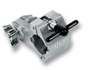 "DW Rack 1.5""  Clamp W/Eyebolt - DWSMRKC15AC"