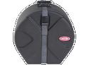 SKB - 4 X 14 Snare Case w/Padded Interior - 1SKB-D0414