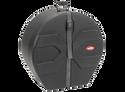 SKB - Lead/Tenor Steel Drum w/padded Interior - 1SKB-D0922