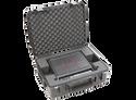 SKB - Injection Molded Case for Roland SPDSX - 3i-2015-7DMP