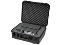 SKB - Injection Molded Case for Yamaha MultiPad12 - 3i-2015-YMP
