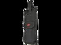 SKB - Standard Stick Bag - 1SKB-SB100