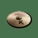"Zildjian 16"" K Zidljian Sweet Crash - K0702"