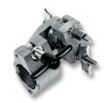 DW Rack 1.5-V Angle Stacker C - DWSMRKC15SV