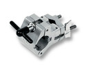 DW Rack 1.5 inch - V Rack Clamp