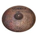 """Istanbul Agop 19"""" Custom Series Turk Jazz Ride - TJR19"""