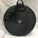"""Beato Pro 1 Cymbal Bag - 20"""" (with Pro Drum Logo)"""