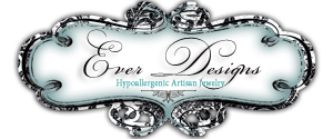 Ever Designs Jewelry