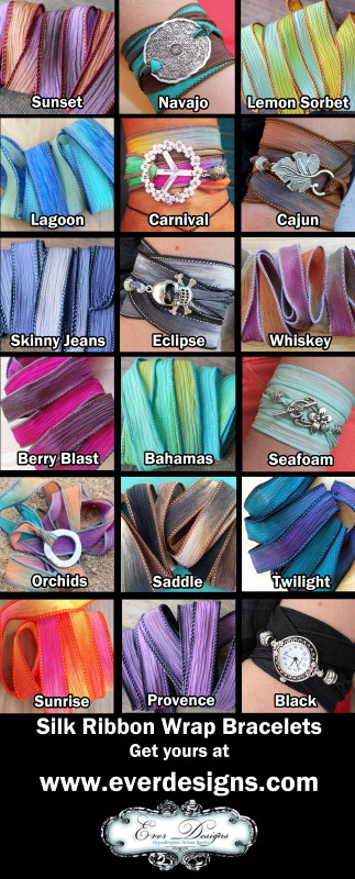 ribbon-colors-215-small-1-1.jpg