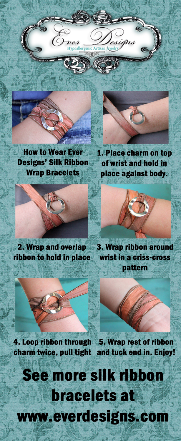 silk-ribbon-bracelet-tutorial.jpg