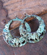 Vagabond Earrings