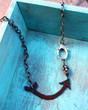Arrow Boho Necklace