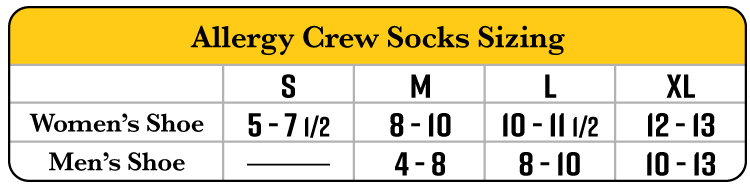 allergy-sock-size-chart-2020.jpg