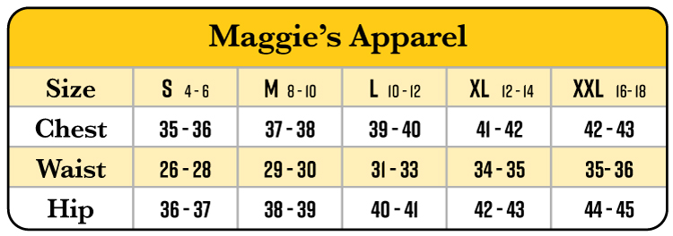 apparel-s-xxl-size-chart-2020.jpg