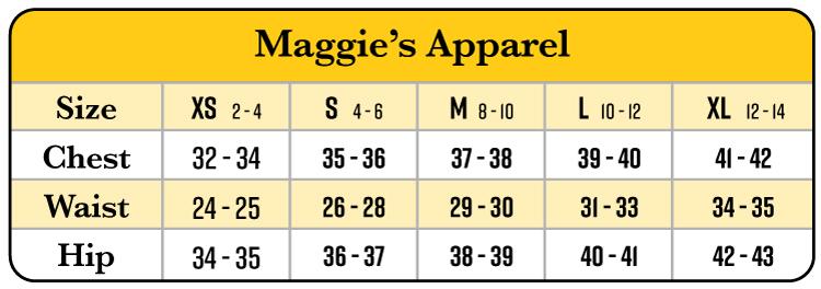 apparel-xs-xl-size-chart-2020.jpg