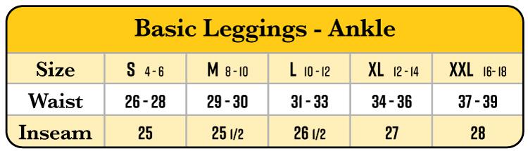 basic-ankle-legging-size-chart-2020.jpg