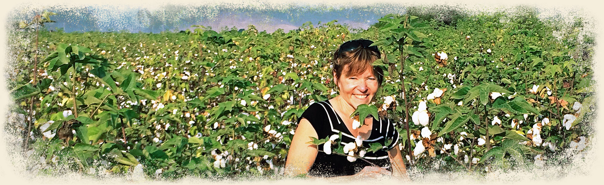 corn-to-organic-cotton-maggies-ban1.jpg
