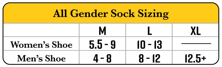 general-sock-size-chart-2020.jpg