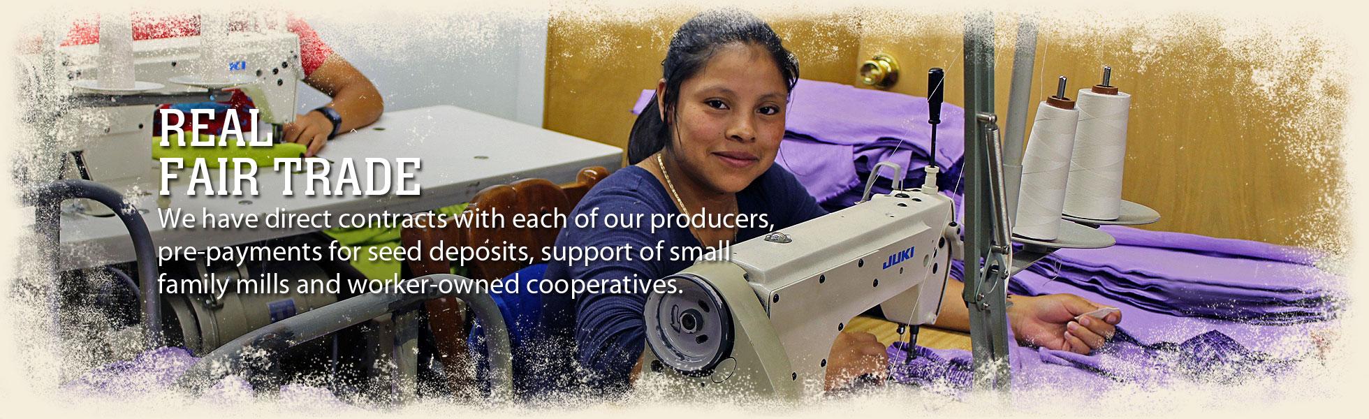 maggies-organics-fair-trade-process-2.jpg
