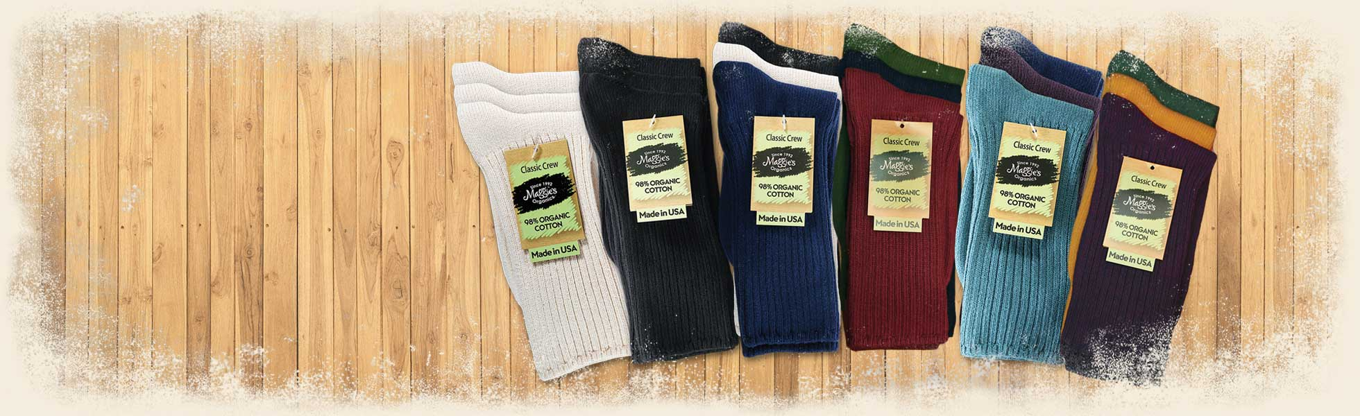 product-apparel-page-bannersocks032918-min.jpg