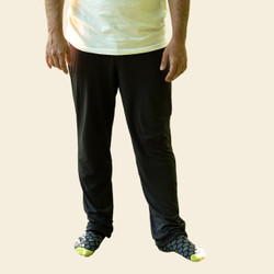 Organic Cotton Lounge Pants
