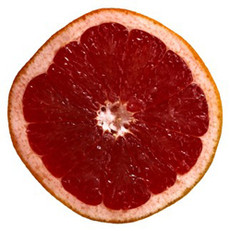 Fragrance Refill - Grapefruit