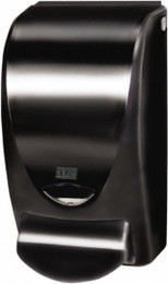DEB SBS Manual Soap / Sanitizer Dispenser