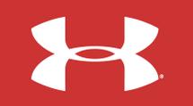 Custom Under Armour T-Shirts