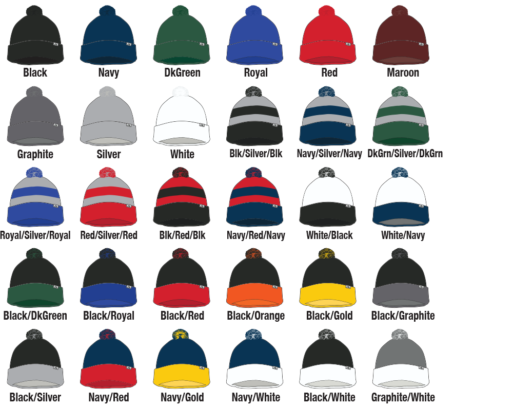 custom-beanie-colors.png